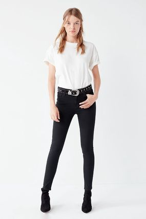【Urban Outfitters】BDG Twig HighRise Skinny ジーンズ 関税込