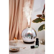 Urban Outfitters category-jp 3D LED Gala Essential Oil