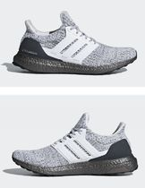 adidas Ultra Boost 4.0 Cookies and Cream ウルトラブースト