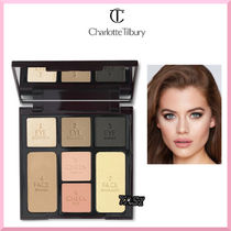 Charlotte Tilbury★限定★Instant Look in a Palette Smoky Eye