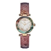 Guess Collection Women 's Lady Chic 32?m 腕時計 Y10001L1