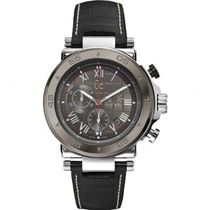 Chronograph G19516G2 Guess Collection Me 腕時計 X90004G5S