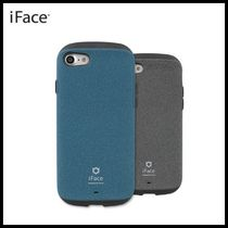 ☆iFace☆ Sensation Sense iPHONE 8 / 7 [op-00430]