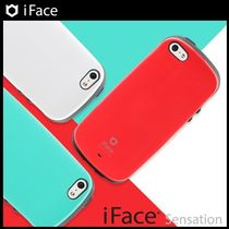 ☆iFace☆ Sensation iPHONE SE/5s/5  ケース