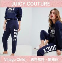 Juicy by Juicy Couturey☆スウェット&パンツ セット 送関込