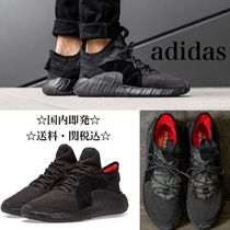 ☆adidas Originals☆ TUBULAR RISE ブラック【25.5cm】