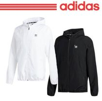 国内発★Adidas originals blackbird wind jacket★ユニセックス