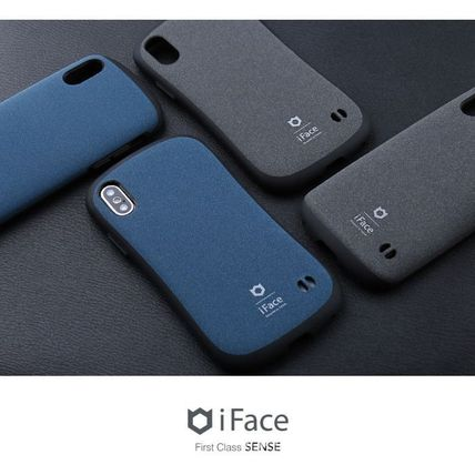 iFace iPhone・スマホケース ★iFace正規品★iFace FirstClass SENSE iPhoneX★追跡可能