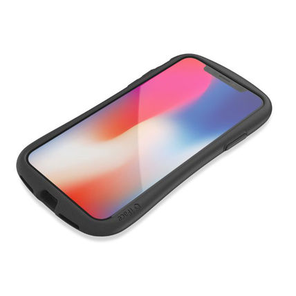 iFace iPhone・スマホケース ★iFace正規品★iFace FirstClass SENSE iPhoneX★追跡可能(8)