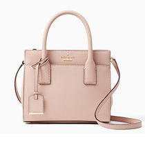 KATE SPADE CAMERON STREET MINI CANDACE 2WAY PXRU6669 265