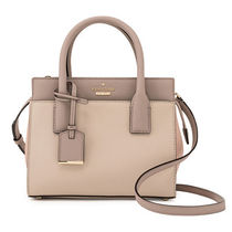 KATE SPADE CAMERON STREET MINI CANDACE 2WAY PXRU6669 994