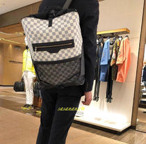 MATCHPOINT BACKPACK ヴィトン バックパック 国内発送 2018SS