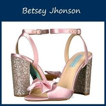 ☆Betsey Johnson☆Lyla