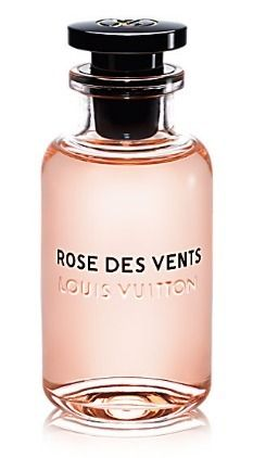 Louis Vuitton 香水・フレグランス 国内発【LouisVuitton】優しく香る♡Rose des Vents100ml(2)
