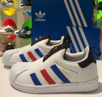 ADIDAS Kids Originals☆ SUPERSTAR 360(12‐16㎝)BY9937