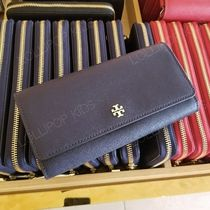 2018SS♪ Tory Burch ★ EMERSON ENVELOPE CONTINENTAL WALLET