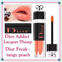 Dior Freak High Shine (Dior)ディオール Addict Lacquer Plump