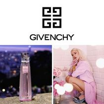 国内発【GIVENCHY】2018SS新作♥BLOSSOM CRUSH EDT 30ml