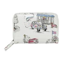 ☆Cath Kidston☆25TH ANNIVERSARY POCKET PURSE☆