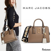 MARC JACOBS * Little Big Shot