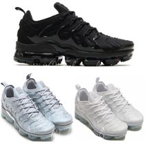 NIKE AIR VAPORMAX PLUS★924453-004/924453-100/924453-005