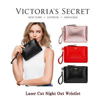 New! 国内発送★Victoria's secret リストレット 3色♪