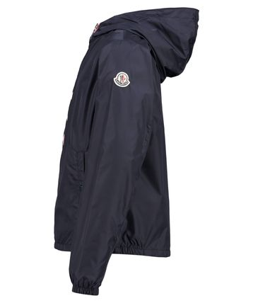 MONCLER キッズアウター  大人もOK♪【Moncler】New URVILLEナイロンJK/送料込み(4)