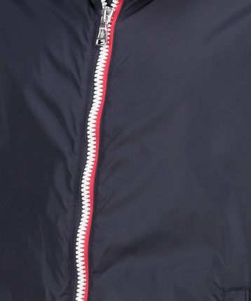 MONCLER キッズアウター  大人もOK♪【Moncler】New URVILLEナイロンJK/送料込み(6)