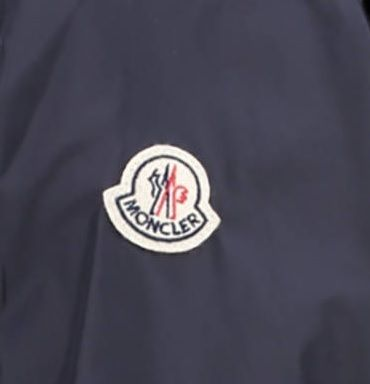 MONCLER キッズアウター  大人もOK♪【Moncler】New URVILLEナイロンJK/送料込み(7)