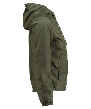 MONCLER キッズアウター  大人もOK♪【Moncler】New URVILLEナイロンJK/送料込み(11)