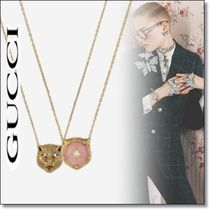 New◆GUCCI◆贈り物にも Le Marchedes Merveilles ネックレス