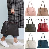 MARC JACOBS/ The Editor Tote エディタートート
