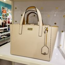 2018SS♪ KATE SPADE ★ PUTNAM DRIVE SMALL NELLE