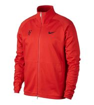 NIKECOURT ROGER FEDERER MEN'S TENNIS JACKET