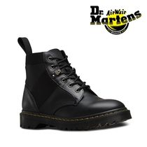 Dr Martens★正規品★Core Beam 20873001