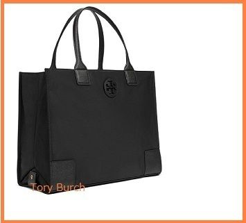 Tory Burch  Special  ELLA PACKABLE TOTEE  ♪
