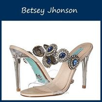 セール!☆Betsey Johnson☆Owen