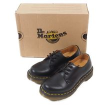 Dr. Martens CORE 1461 3 EYELET レースアップ[RESALE]
