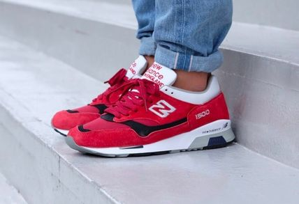 new products 7f6c0 2fb35 discount code for new balance 1500 ck a0c84 efcc2
