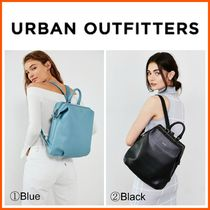 新作18SS☆Urban Outfitters☆Matt & Nat Vignelli Backpack