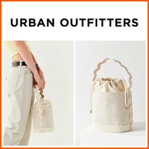 新作18SS☆Urban Outfitters☆Velma Bucket Bag