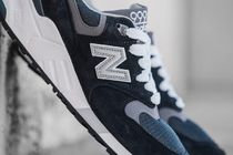 [New Balance]M999CBL Made in USA