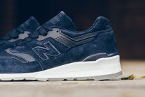 [New Balance]M997CO Made in USA
