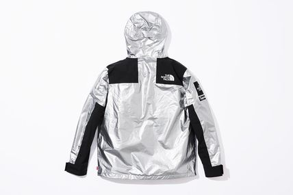 Supreme ジャケットその他 7 week SS18☆Supreme X The North Face Mountain Parka(8)