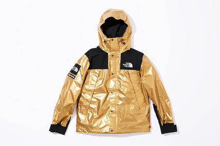 Supreme ジャケットその他 7 week SS18☆Supreme X The North Face Mountain Parka(9)