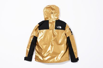 Supreme ジャケットその他 7 week SS18☆Supreme X The North Face Mountain Parka(10)