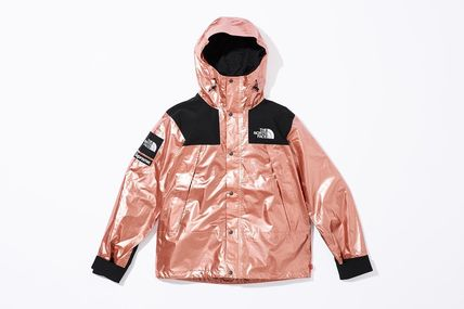 Supreme ジャケットその他 7 week SS18☆Supreme X The North Face Mountain Parka(11)