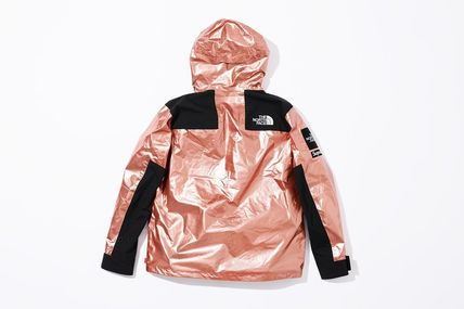 Supreme ジャケットその他 7 week SS18☆Supreme X The North Face Mountain Parka(12)