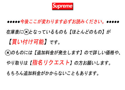 Supreme ジャケットその他 7 week SS18☆Supreme X The North Face Mountain Parka(5)
