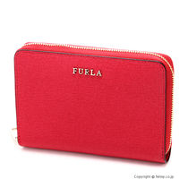 フルラ 財布 FURLA BABYLON RUBY
